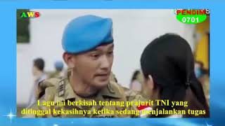 Download lagu Lagu judul MASA LALU by Prajurit Kepala Marinir Herson MP3