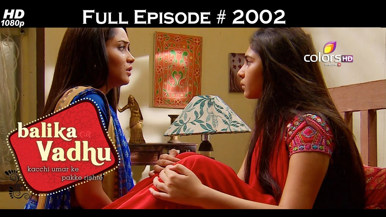 Phim Phim Cô Dâu 8 Tuổi Phần 11 Tập 85-Todaytv Cảnh sát bắt Kishore