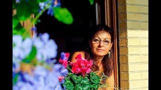 Неправильная бабушка. Моя свекровь, Вероника Ивановна совершенно не выглядит на свои 55 лет