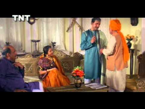 Bhojpuri Movie_Ganga Jaisan Mai Hamar_Full Movie_Part 2_Ravi Kisan