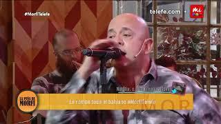 Bahiano Big Band: