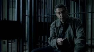 The Night Of Part 2: Recap (HBO)