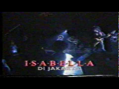 Search - Isabella Di Jakarta 1990