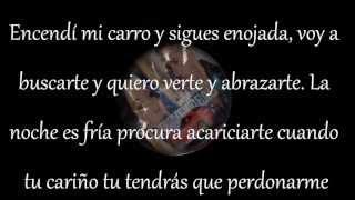 Repeat youtube video El Komander - Por Favor No Cuelgues (letra...2013)