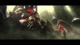 Diablo III - Trailer 2 [Español Latino]