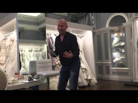 Wedding Dress Diet and Exercise