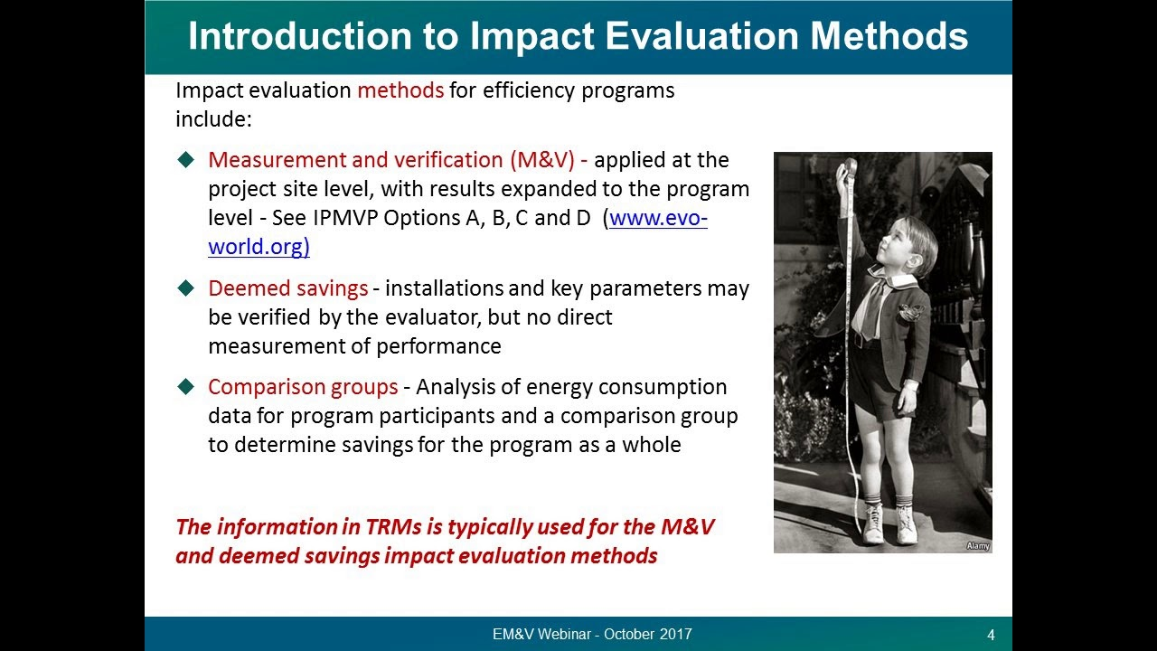 em v webinar 11 oct 3 2017 technical reference manuals trms rh youtube com massachusetts technical reference manual for estimating savings from energy efficiency measures indiana energy efficiency technical reference manual