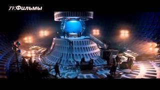 Терминатор 5  Генезис — Русский трейлер 2015
