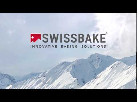 Swiss Bake Ingredients Pvt. Ltd | Leading Bakery Ingredients manufacturer & Supplier