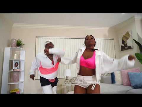 A-Star - Balaya (Dance Video) By @Jusbmore & @Mizzk.o #BalayaChallenge