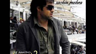 ATIF ASLAM NEW SONG 2012