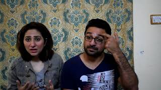 How Pakistani Reacts to|Global Citizen festival India|News,Views & Updates.