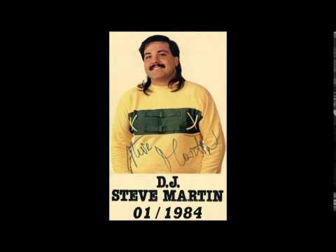 Steve Martin 01 / 85