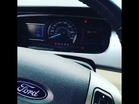 Ford Mykey Reset Since Client Had Only 1 Key