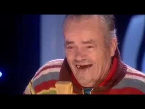The Last Laugh - English Subtitles