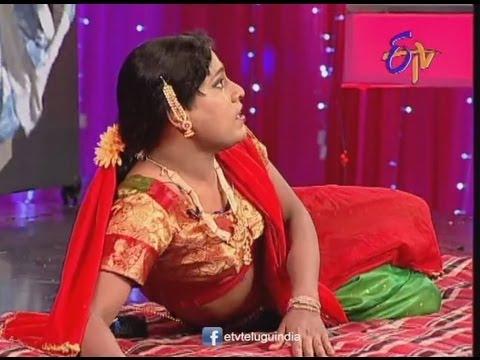Jabardasth - Dhana Dhan Dhanraj Performance on 4th July 2013