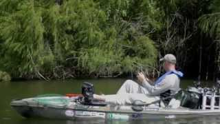 KATS 2014 Classic Championship - Competitive Kayak Fishing(, 2014-12-15T22:17:00.000Z)
