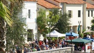 Solivita- Fall Festival