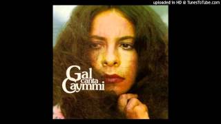 Rainha do mar - Gal Costa