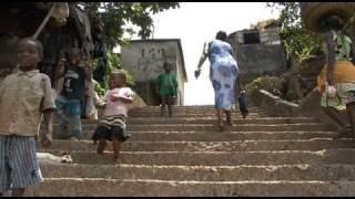 Female genital mutilation in Sierra Leone