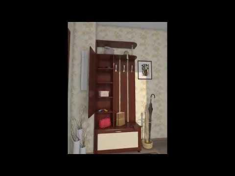 Производство шкаф купе в елабуге