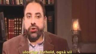 Islam I Brief 3/8