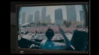Hardwell - Call me a spaceman (Pablo Castaneda Bootleg)