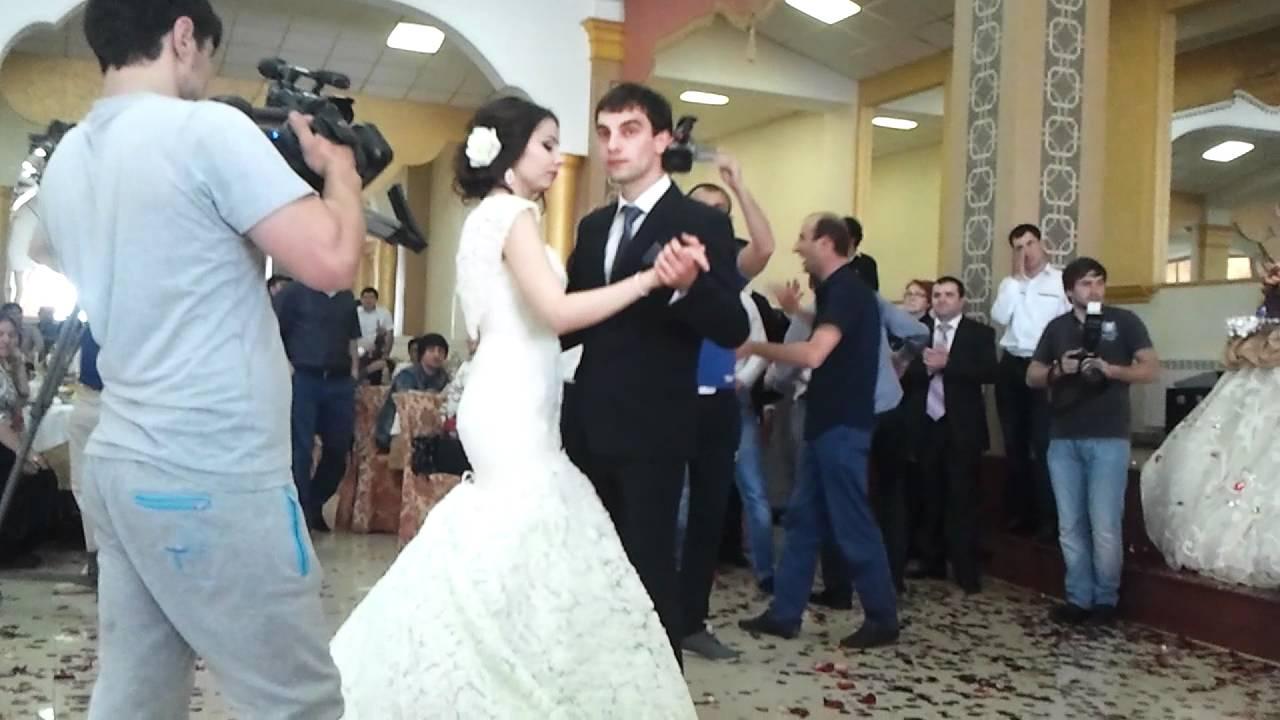 Свадьба в махачкале фото невест