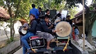 Download Putra Muda Argakusumah - Jaluk Tanggung Jawabe (Versi Obrog) Mp3