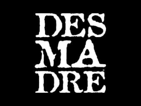 Disco Bar Desmadre 1991