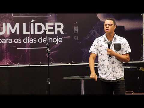 Importância da Adoração para igreja // Pr. Ton Molinari
