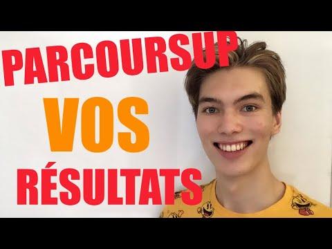 partagez-vos-résultats-parcoursup-2020-!-prépa-ece-au-lycée-henri-iv