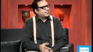 Dunya TV-HASB-E-HAAL-27-11-2010-4