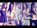 ROADIES RISING SCANDAL: Samyuktha Hegde, Shweta Mehta, Khushnuma Pathan Speak Up To EXPOSE Jibran