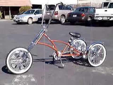 Technogym Spin Bike Assembly Instructions