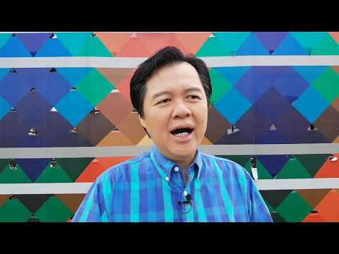 Radiation Emergency: First Aid - ni Doc Willie Ong #419