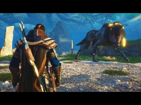 Assassin's Creed Valhalla - ВСЕ БИТВЫ С БОССАМИ - Видео онлайн