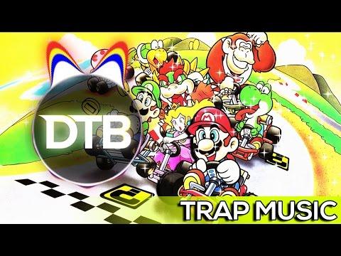 Download 【Trap】Aylen - MVRIO KVRT