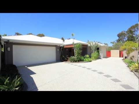 redcliffe-real-estate-19-scandia-court-newport-realway-property-consultants-michael-barber