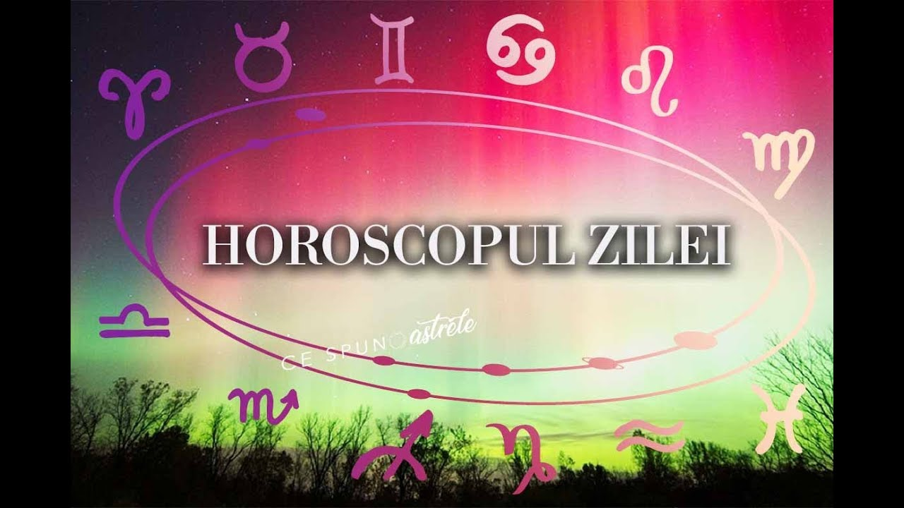 Horoscop gay | 2straight's Blog