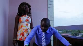 Comédie ivoirienne: On est où là ? saison 2 - Surprise... party