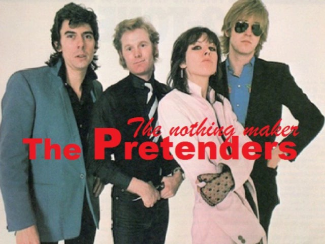 the-pretenders-the-nothing-maker-fernando-a-soares