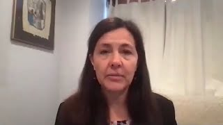 New therapies for NSCLC