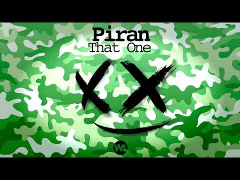 Piran- That One