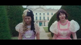 Melanie Martinez K-12 Teaser 3.mp3