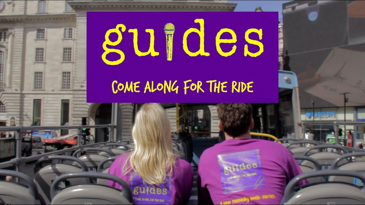 Guides | Indiegogo