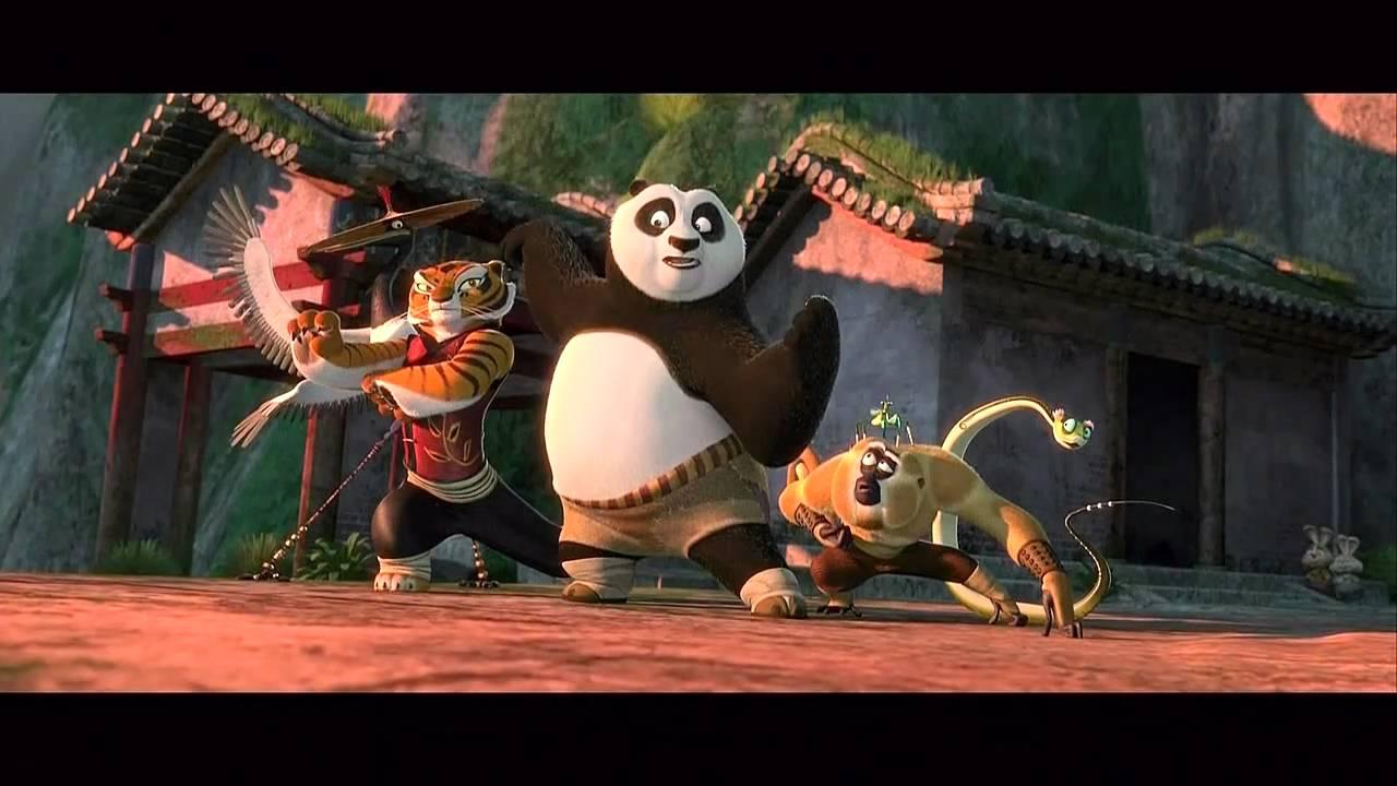 download film kungfu panda 2