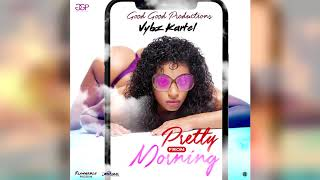 Vybz Kartel - Pretty From Morning ( Audio)