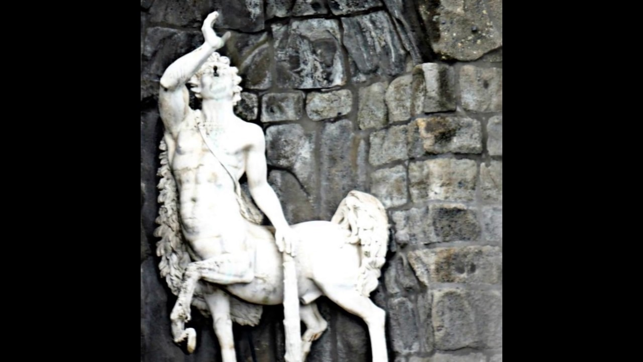 Kassel Ladis