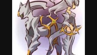 Random Pokemon AMV- Numa Numa (English) Thumbnail